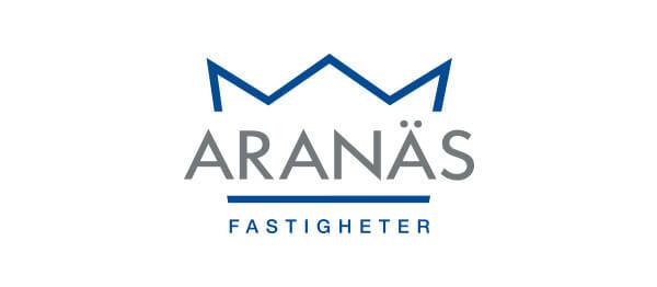 Aranäs fastigheter