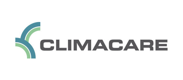 Climacare